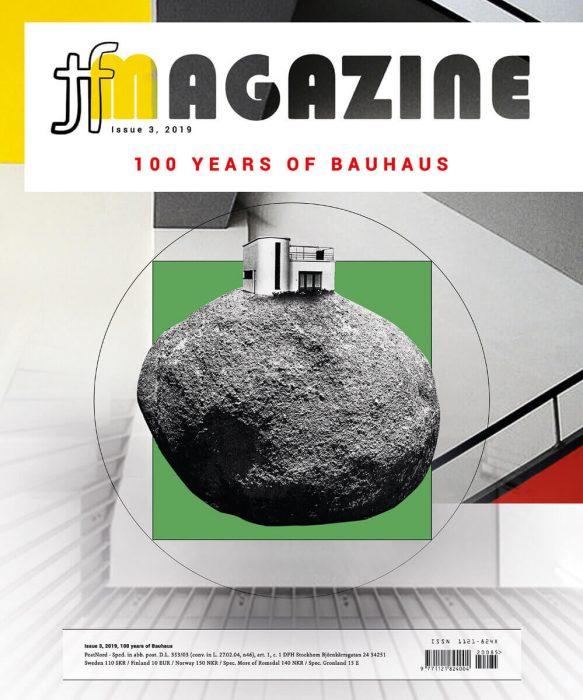 Magazin-Test_new2 (1)